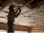 Should I Hire a Log Home Builder?