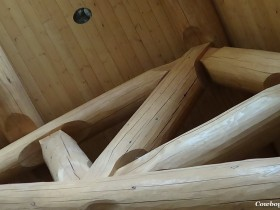 Tongue & Groove Ceilings