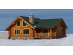 Understanding Turnkey Log Home Prices and Cost Estimates