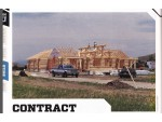 Cowboy Log Homes in the News!