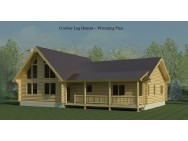 Wyoming Plan 2,088 Sq. Ft.
