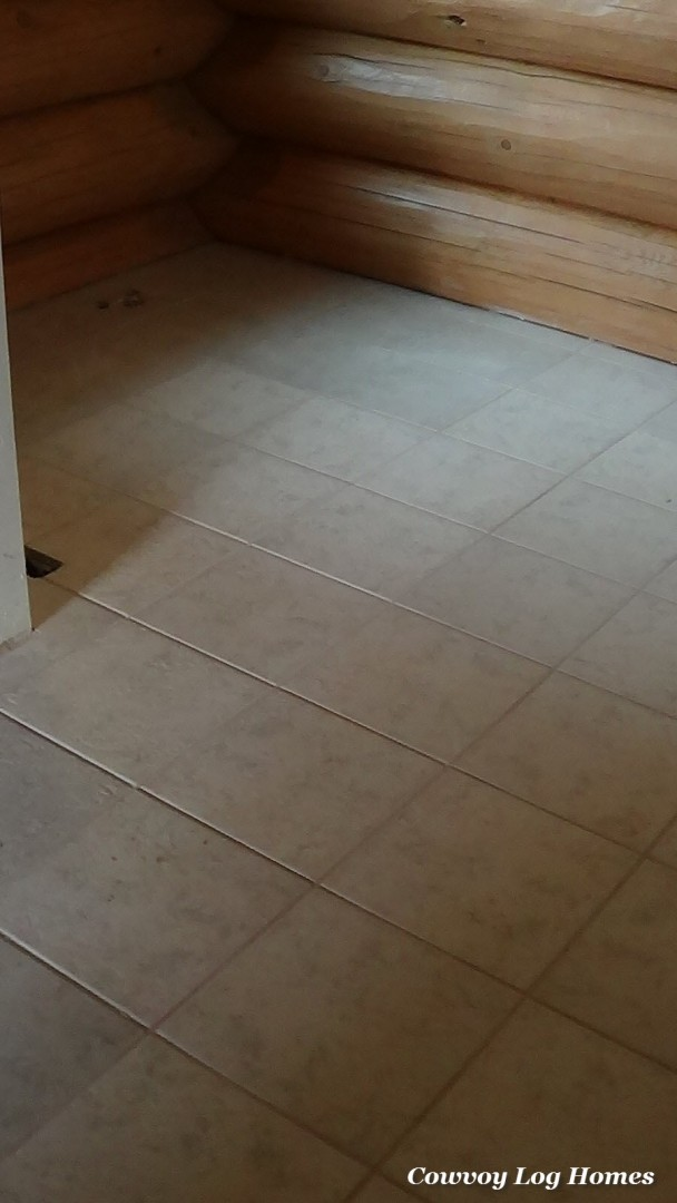 october 15th master bath tile